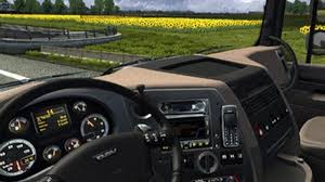 Euro Truck Simulator 2 PC Game Download (2013) - Video Dailymotion Scania Truck Driving Simulator The Game Torrent Download For Pc Real Driver Android Apps On Google Play American Ats Is A Simulator Video Game After The 3d Grand City Oil 3d 210 Apk Download Euro 2 With Key Games And Amazoncom Kumpulan Full Version Terbaru Lengkap Usa Pro Free Medium Ets2