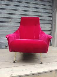 Pair Of Velvet Pink Armchairs By Guy Besnard - 1960s - Design Market Having A Moment For Pink Blanc Affair Sweet Pink Armchairs Architecture Interior Design Pair Of Lvet By Guy Besnard 1960s Market Kubrick Fauteuil Met Vleugelde Rugleuning In Snoeproze Hot Armchair Modern Living Room Ideas Nytexas Armchairs For Cie 1962 Set 2 Lara Armchair Fern Grey Lotus Velvet Decorating And Interiors Large Patchwork Sage Floral Home Decor Midcentury Dusty 1950s Sale