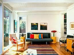 Studio Apartment Furnishing Ideas photogiraffe