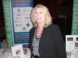 Irvine Chamber of merce Hosts Network Orange County st Mixer