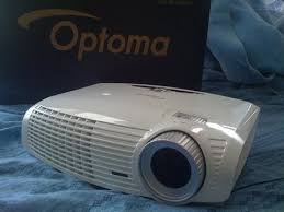 optoma hd20 basic teardown repair