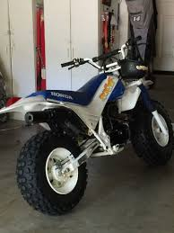 honda cat for honda cat for find or sell motorcycles motorbikes