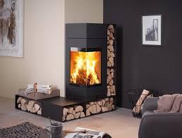 5 bonnes raisons pour ne pas avoir de cendrier chauffage au bois