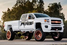 RBP Tires – RBP Tires 33220semashowtrucksrbpfordf150side Hot Rod Network 2016 Chevy Colorado 20 Rbp On 33 Nitto Truck Pinterest 092014 F150 Pro Comp 6 Suspension Lift Kit K4143b 22 Wheels Colt Chrome Rims Rbp0032 Bremach Trex Sema Photos Of Bremach Edition Modified Nissan Titan 2 Madwhips Chevrolet Silverado With 20in Aassin Exclusively From Ford 2010 Gallery Photos Mycarid Rx3 Nerf Bars Side Steps Rolling Big Power Rides Show Youtube 8775448473 20x12 Glock Hummer H2 Hummer Hummerh2