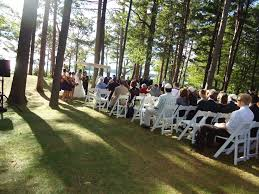 Jolly Pumpkin Traverse City Weddings by 13 Best Can U0027t Miss Old Mission Peninsula Attractions And Events