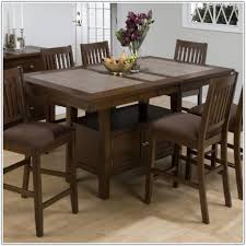 mexican tile top dining table tiles home design ideas 7wazy9m1qr