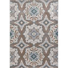 Area Rugs Shag Area Rugs 9x12 Area Rugs Beach Rugs Clearance