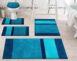 badezimmer teppich room supersoft badematte duschvorleger