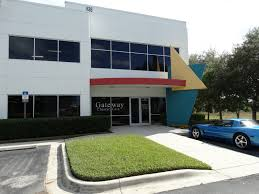 Orlando Showroom Contact | Gateway Classic Cars