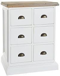 furniture for home französischer landhausstil kommode mit