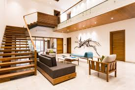 100 Interior Designers Residential In Trivandrum For Homes Offices Gazella