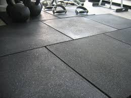 best 25 gym flooring tiles ideas on pinterest basement gym gym