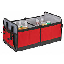 Image_23184.jpg Systainer Work Truck Organizer Talkfestool Grnemptyjpg Original Folding Trunk With Cooler Organizerly Bmk Smart Design Cover Car Storage Solution 2 In 1 Set Collapsible Flat Chiziyo Portable Foldable Multi Compartment Fabric Decked Pickup Bed Tool Boxes And Accessorygeekscom Redshield Multipurpose Auto Truxedo 1705211 Luggage Cargo Bag Image_23184jpg Accsories Black Toys Food High Quality Hooks Haing