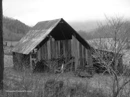 5 Day B & W Photo Challenge | Tales From The WagginMaster Barns And Cows Townsend Tn Pure Country Pinterest Cow Barn Tn 2012 Bronco Driver Show Broncos 103 Old Bridge Rd U8 37882 Estimate Home Real Estate Homes Condos Property For Sale Dancing Bear Lodge 1255 Shuler Mls 204348 Cyndie Cornelius Vacation Rental Vrbo 153927ha 2 Br East Cabin In Restaurants Catering Services Trail Riding At Orchard Cove Stables Tennessee 817 Christy Ln For Trulia Manor Acres Sevier County Weddings 8654410045 Great Smoky Mountain