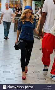 Jennette McCurdy And Andre Drummond. Jennette McCurdy And Her ... Kendall Jenner Hits The Gas Station And Barnes Noble Then Has And Launches College Beauty Store Glossary Ross Lynch Calum Worthy Raini Rodriguez Austin Ally Cast Jennie Garth Signs Copies Of Her New Book Bookstore Stock Photos Minnie Gupta Sebastian Bach His Model Jaye Hersh Signing For Nov 16 2002 California Usa K27210mr Patricia Heaton Costar Jack Host Event At Photo Selma Blair Leaving With Her Boyfriend Jason Jo Siwa Gets Mobbed By Fans N Grove In