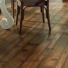 70 best mannington floors images on vinyl tiles vinyl