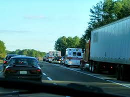 Truck Accidents » Bernard M. Tully North Carolina Attorney For Garbage Truck Crash Injury Claims Fork Union Va Personal Fighting People Injured Birmingham Accident Lawyer Attorneys In Austin Tx Central Texas Georgia And Florida Boise Semi Hansen Law Firm Phoenix Voted Best Wning Your Semitruck Case Saladino Schaaf Paducah Abilene Mmg Petrovlawfirmcom Rob Garver Des Moines Ia