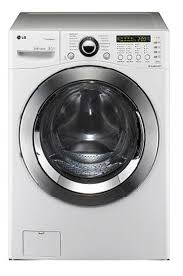 lave linge whirlpool awoe41048 lovely machine a laver 15 kg 9 whirlpool awoe41048 lave linge