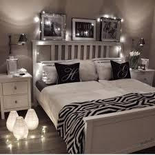 ikea schlafzimmer designer schlafzimmer silver bedroom