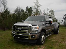 100 Canvas Truck Cap USED 2009 GMC 2500 4WD 1 TON PICKUP TRUCK FOR SALE IN IN NEW