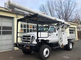 2005 Ford F750 Rear Mount Altec 4X4 Bucket Truck – CT Equipment Traders Bucket Truck Ford F550 With Lift Altec At37g Great Deal Aa755 2006 Intertional 4300 4x2 Custom One Source 06 F550 W Boom 75425 Miles F450 35 Trucks Altec A721 Arculating Novcenter Bucket Truck Sn 0902c1 American Galvanizers Association 2008 Gmc C7500 Topkick 81l Gas 60 Boom Forestry 2011 4x4 42ft M31594 Forestry Youtube Lot Shrewsbury Ma Aa755l Material Handling 2004 At35g 42 For Sale By