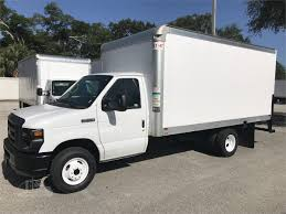 2017 FORD E350 | TruckPaper.com 2016 Ford F450 Orlando Fl 5002257652 Cmialucktradercom Budget Truck Rental Reviews Van Trucks Box For Sale Used On Cr England Driving Jobs Cdl Schools Transportation Services Charlotte Nc Dump Ryder 28217 Uhaul Beleneinfo Enterprise Cshare Hourly Car And Sharing Ottawa Wikipedia Moving Review 2017 Ford F350 In Florida Truckpapercom Hino 268a