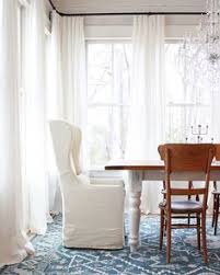 Ikea Lenda Curtains White by Super Affordable Ikea Vivan Curtain Review On The Blog Www