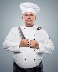 vetement de cuisine vetement de cuisine et tenue de cuisine restauration