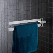 badzubehör ihr sanitär und heizungsprofi aus berlin
