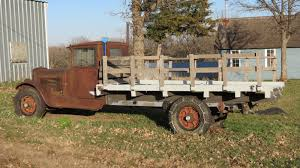 Speedy Delivery: 1929 REO FD Master Speed Wagon 1948 Reo Speed Wagon Pickup Truck Chevy V8 Powered Youtube Speedy Delivery 1929 Fd Master Reo M35 6x6 Us Military Truck Sound 1927 Boyer Fire Hyman Ltd Classic Cars Curbside 1952 F22 I Can Dig It Rare Short 3 Yard Garwood Dump Our Collection Re Olds Transportation Museum Vintage Truck Speedwagon 1947 1946 1500 Pclick Diamond Trucks Rays Photos Worlds Toughest 1925 For Sale Classiccarscom Cc1095841 8x4 Tilt Tray
