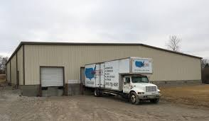 1785 Pennsylvania Ave, Saint Louis, MO, 63133 - Warehouse Property ... Movers In St Louis Mo Two Men And A Truck Used 4x4 Trucks For Sale 4x4 2013 Mack Granite Gu713 For Sale Saint Louis By Dealer 360 E Carrie Ave 63147 Truck Terminal Property Chevrolet Colorado Chevy Leases Waldoch Custom Sunset Ford Dollhouses Of 99 Invisible Ram 3500 Lease Specials Deals Less Than 1000 Dollars Autocom Dave Sinclair Dealership