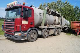 Truck Pull Scania Model R Slurry Trailer 8/3/2001 Km 375184 ... Total Lifter 2t500 Price 220 2017 Hand Pallet Truck Mascus Total Motors Le Mars Serving Iowa Chevrolet Buick Gmc Shoppers Mertruck Supply Hire Sales With New Mercedesbenz Arocs Frkfurtgermany April 16oil Truck On Stock Photo 291439742 Tow Plows To Be Used This Winter In Southwest Colorado Linex Center Castle Rock Co Parts And Fannoun Chevy Images Image Auto Sport Pittsburgh Pa Scale Service Inc Scales Rholing Hashtag On Twitter Ron Finemore Signs Major Order Logistics Trucking