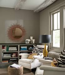 Paint Colors Living Room 2014 by The New Neutrals Paint Color Trends For 2014