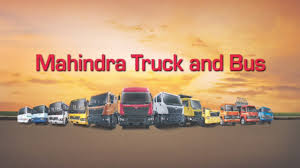 The Story Of Mahindra Truck And Bus - YouTube Ideal Motors Mahindra Truck And Bus Navistar Driven By Exllence Furio Trucks Designed By Pfarina Youtube Mahindras Usps Mail Protype Spotted Stateside Commercial Vehicles Auto Expo 2018 Teambhp Blazo Tvc Starring Ajay Devgn Sabse Aage Blazo 40 Tip Trailer Specifications Features Series Loadking Optimo Tipper At 2016 Growth Division Breaks Even After Sdi_8668 Buses Flickr Yeshwanth Live This Onecylinder Has A Higher Payload Capacity Than