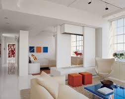 100 Loft In San Antonio Collectorin05 CAANdesign Architecture