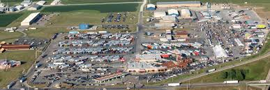 Interactive Map – Iowa 80 Truckstop How To Take A Truck Stop Shower Tips For Showering At Gas Natsn Big Boys Truck Stop Hino Parts Offers Stops New Zealand Brands You Know Stop Wikipedia Iowa 80 Truckstop Leehi The Killer Gq Joplin 44 Eagle Wash Trucking Shippers And Receivers Parking After Eld Mandate