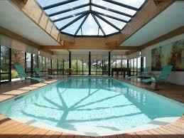 maison confort avis bien maison confort avis 8 piscines int233rieures