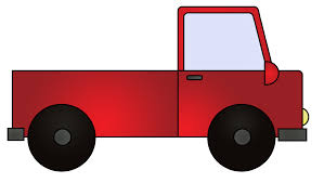 Classic Truck Clipart At GetDrawings.com | Free For Personal Use ... Cartoon Fire Truck Clipart 3 Clipartcow Clipartix Vintage Fire Truck Clipart Collection Of Free Ctamination Download On Ubisafe Pick Up Black And White Clip Art Logo Frames Illustrations Hd Images Photo Kazakhstan Free Dumielauxepicesnet Parts Ford At Getdrawingscom For Personal Use Pickup Trucks Clipground Cstruction Kids Digital