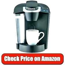 Bunn Single Cup Coffee Maker Makers Amazon As Well Serve Top