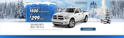 Beautiful Used Work Trucks Denver - 7th And Pattison Denver Used Cars And Trucks In Co Family 2016 Ford F150 Xlt For Sale F1235081b Best Of Nc 7th And Pattison For Thornton Thorntons Car Chevrolet Silverado 1500 Sale 3gcuksec5gg215051 Intertional Dump In On Tundra Vs Compare Toyota To Mayor Hancock Seeks Give Tiny Town Of Dinosaur Two Trucks About Truck Spares