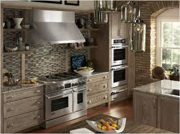 Kitchen IdeasRefrigerator Brands To Avoid Best Professional Gas Ranges For The Home Top Electronic