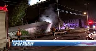Post Office Truck Flips, Bursts Into Flames On I-35 Access Road Near ... Usps Mail Truck Stock Photos Images Alamy Post Office Buxmontnewscom Indianapolis Circa May 2017 Usps Trucks July The Berkeley Post Office Prosters Cleared Out In Early Morning Raid Other Makes Vintage Step Vans Pinterest Says It Will Try To Salvage Some Mail After Fire Local Truck New York Usa Us Vehicle Photo Charlottebased Spartan Motors Will Build Cargo Vehicles For Postal Trucks Hog Parking Spots Murray Hill February