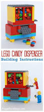 25 best lego storage ideas on pinterest boys room ideas diy