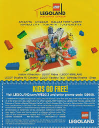 Legoland Coupons Canada : Holiday Gas Station Free Coffee ... Tsohost Domain Promotional Code Keen Footwear Coupons How To Redeem A Promo Code Legoland Japan 1 Day Skiptheline Pass Klook Legoland California Tips Desert Chica Coupon Free Childrens Ticket With Adult Discount San Diego Hbgers Online Malaysia Latest Promotion Sgdtips Boltbus Coupon Hotel California Promo Legoland Orlando Park Keds 10 Off Mall Of America Orbitz Flight Codes 2018 Legoland Aktionen Canada Holiday Gas Station Free Coffee