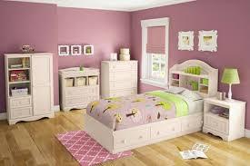 peinture chambre gar輟n 10 ans id馥 peinture chambre fille 100 images id馥d馗o chambre fille