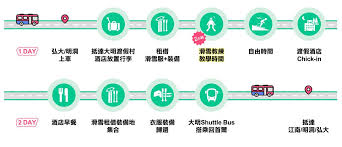 hsbc si鑒e si鑒e hsbc 100 images si鑒e social hsbc 100 images 北京大学