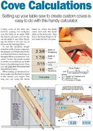 1012 best images about shop on pinterest workbenches table saw