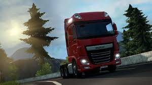 ALL TRUCK 750HP MOD (SP+MP) V1.1 ETS 2 -Euro Truck Simulator 2 Mods 2 Axle 12m 30ton Low Bed Semi Trailerlow Truck Trailer With Grill And Engine 750 For All Trucks Multiplayer Ets2 V20 Mod Heavy Towing Sales Service And Repair Roadside Scs Extra Parts V16 For Ats American Simulator Lucken Corp Winger Mn Unlock All 129x Mods Wilson Trp Catalogue Tesla Semitruck What Will Be The Roi Is It Worth Parts Service South Dakota Canada Prepping A Long Haul Journey Filecventional 18wheeler Truck Diagramsvg Wikimedia Commons