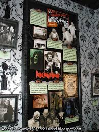 Knotts Halloween Haunt Mazes by Meet The World Knott U0027s Berry Farm The Halloween Haunt Museum Opens