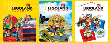 LegoLand Coupon, LegoLand Orlando Park Coupon, LegoLand ... Tsohost Domain Promotional Code Keen Footwear Coupons How To Redeem A Promo Code Legoland Japan 1 Day Skiptheline Pass Klook Legoland California Tips Desert Chica Coupon Free Childrens Ticket With Adult Discount San Diego Hbgers Online Malaysia Latest Promotion Sgdtips Boltbus Coupon Hotel California Promo Legoland Orlando Park Keds 10 Off Mall Of America Orbitz Flight Codes 2018 Legoland Aktionen Canada Holiday Gas Station Free Coffee